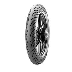 Pneu-Pirelli-100-90-18-Super-City--Tl--56P--T-