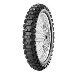Pneu-Pirelli-100-90-19-Scorpion-Mx-Extra-X--Tt--57M--T-