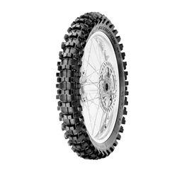 Pneu-Pirelli-100-90-19-Scorpion-Mx32-Mid-Soft--Tt--57M--T-