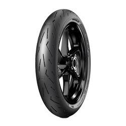 Pneu-Pirelli-120-70Zr17-Diablo-Rosso-Corsaii--Tl---58W---D-