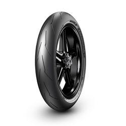 Pneu-Pirelli-120-70Zr17-Diablo-Supercorsa-V3--Tl---58W---D-