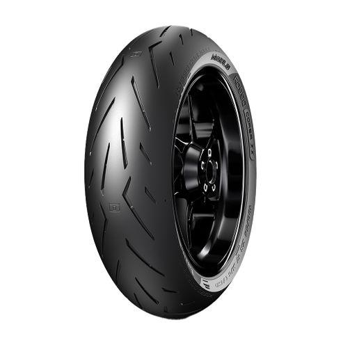 Pneu-Pirelli-180-55Zr17-Diablo-Rosso-Corsaii--Tl---73W---T-