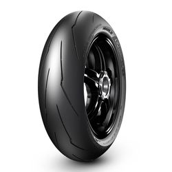 Pneu-Pirelli-190-50Zr17-Diablo-Supercorsa-V3--Tl---73W---T-