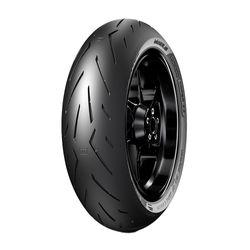 Pneu-Pirelli-200-55Zr17-Diablo-Rosso-Corsaii--Tl---78W---T-