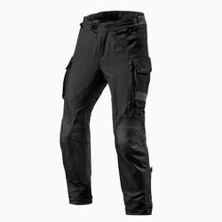 FPT095_Pants_Offtrack_Black_front-1-