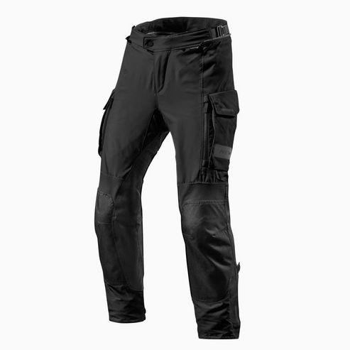FPT095_Pants_Offtrack_Black_front-1-