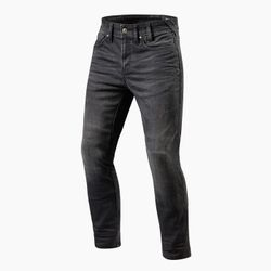 FPJ033_Jeans_Brentwood_SF_Medium_Grey_Used_front_1-1-