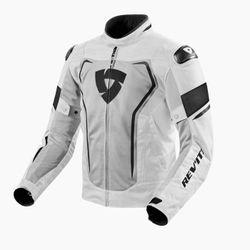 FJT243_Jacket_Vertex_Air_Light_Grey-Black_front_2-1-