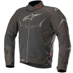 jaqueta-para-moto-alpinestars-t-core-air-dystar-1100-1-