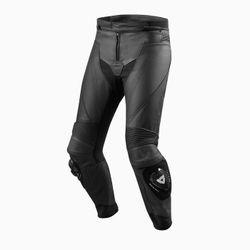 FPL036_Pants_Vertex_GT_Black_front-1-