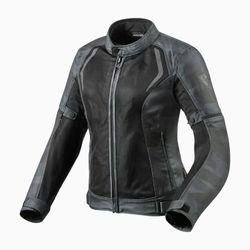 FJT272_Jacket_Torque_Ladies_Camo_Black_Grey_front_3-1-