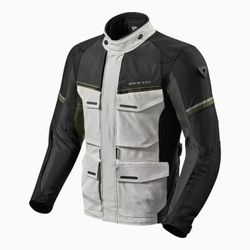 FJT262_Jacket_Outback_3_Silver-Green_front_3-1-