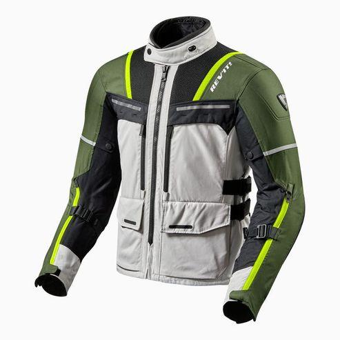 FJT265_Jacket_Offtrack_Silver-Green_front_8-1-