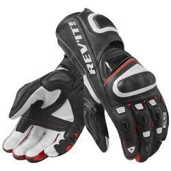 revit_jerez3_gloves_black_red_1800x1800_733e6f2a-2863-46b7-b237-ed599cbcf797_900x-1-