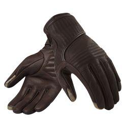 revit-ladies-antibes-gloves-1-