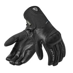 revit-stratos-gtx-gloves-1-
