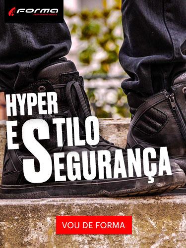 forma_hyper