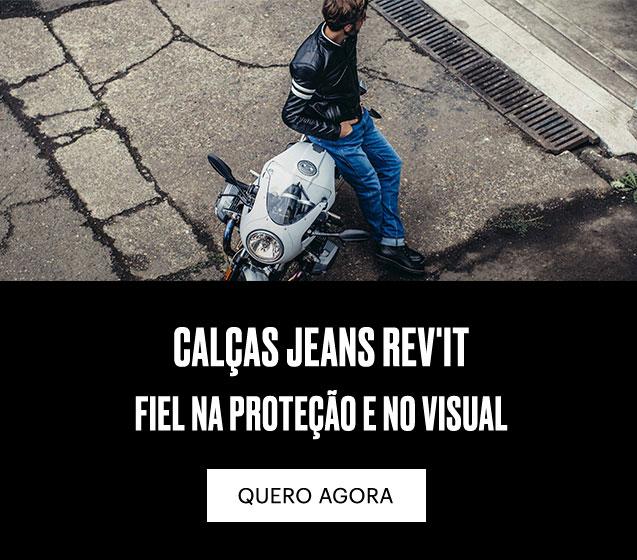 banner_jeans_esquerda