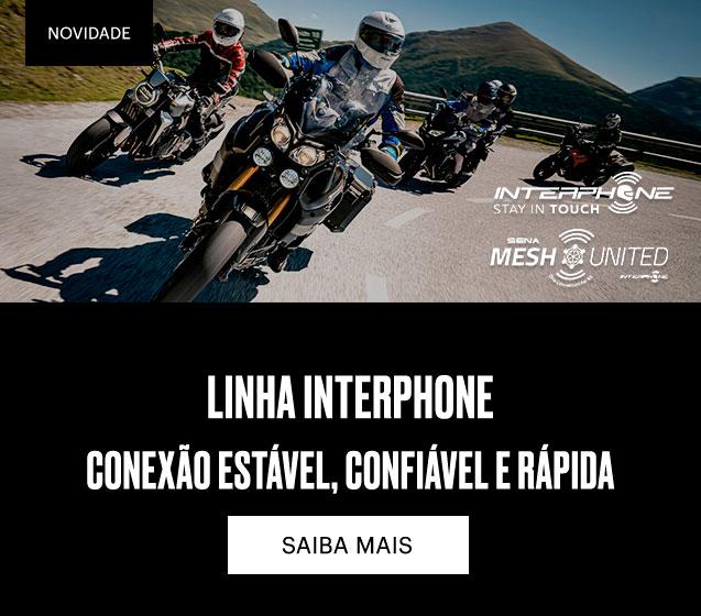 motociclista_interphone direita