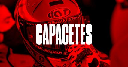 banner_capacetes