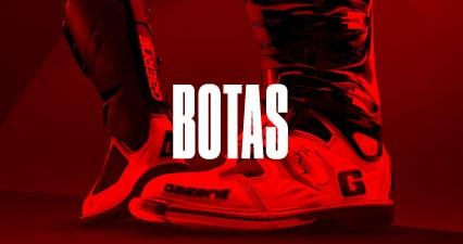 banner_botas