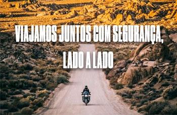 banner_viajando_junto_com_segurança