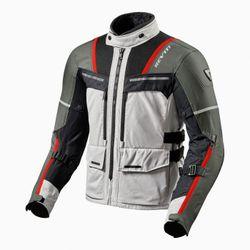 FJT265_Jacket_Offtrack_Silver-Red_front_2_9-1-