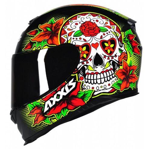 capacete-axxis-eagle-skull-pretoamarelo_242-1-