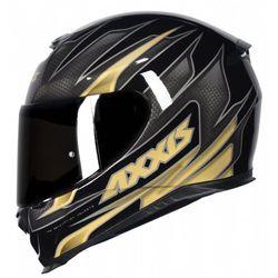 capacete-axxis-eagle-speed-preto-foscodourado_184-1-