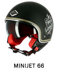 minijet66