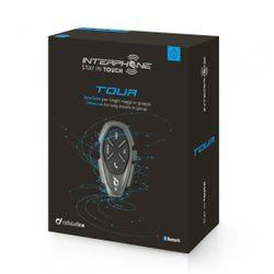 TOUR-UNIT-560x560-1-