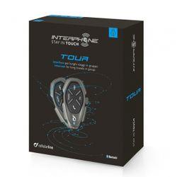 TOUR-TP-560x560-1-