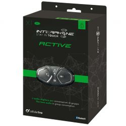 ACTIVE_PACK-560x560-1-