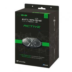 ACTIVE-560x560-1-