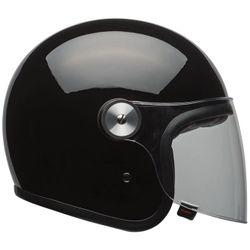 995464_capacete-bell-riot-mono-preto-brilho_l1_636973679566813714-1-
