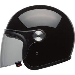 995464_capacete-bell-riot-mono-preto-brilho_l5_637009977268108165-1-