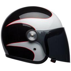 995466_capacete-bell-riot-boost-branco-preto-vermelho_l1_636973679657475881-1-