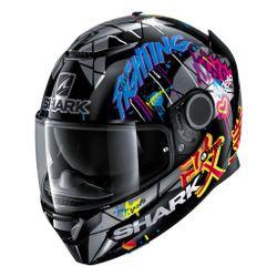 shark-helmets-spartan-lorenzo-catalunya-gp-HE3456DKXR-front-left_1024x1024-1-