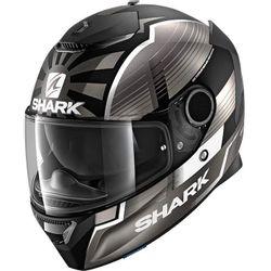 shark-spartan-1-2-zarco-malaysian-gp-matt-black-anthracite-silver-kas-1-