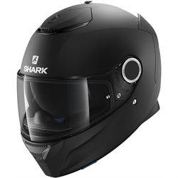 994613_capacete-shark-spartan-blank-kma-preto-fosco_m1_636973633738214031-1-