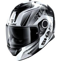 1020430_capacete-shark-spartan-karken-wkk-branco-preto-brilho_z1_637401047428667999-1-