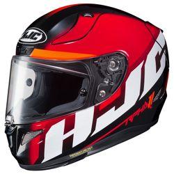 1015611_capacete-hjc-rpha-11-spicho-branco-preto-vermelho-tri-composto_z1_637038925785945356-1-
