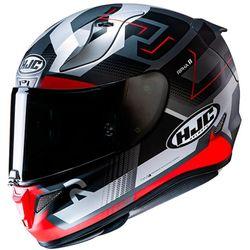 1020657_capacete-hjc-rpha-11-nectus-cinza-vermelho-tri-composto_z1_637417475885809987-1-