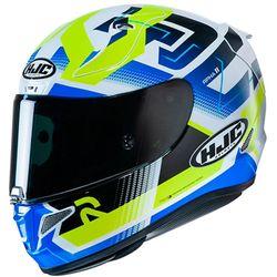 1020652_capacete-hjc-rpha-11-nectus-amarelo-azul-tri-composto_z1_637417440506165303-1-