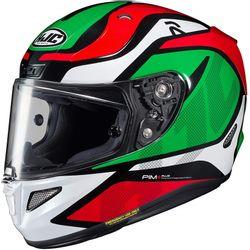 1015590_capacete-hjc-rpha-11-deroka-verde-vermelho-branco-preto-tri-composto_z1_637038906965085979-1-