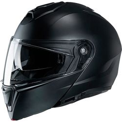 1020606_capacete-hjc-i90-preto-fosco-articulado_z1_637413203266818999-1-