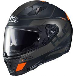 1017658_capacete-hjc-i70-karon-preto_z1_637173586388750001-1-