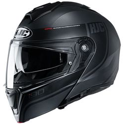 1020586_capacete-hjc-i90-davan-preto-fosco-articulado_z1_637413208900458895-1-