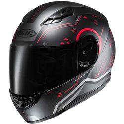 1017513_capacete-hjc-cs-15-safa-preto-vermelho_z1_637173679588761638-1-