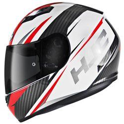 1017460_capacete-hjc-cs-15-kane-vermelho_z1_637173669026782968-1-
